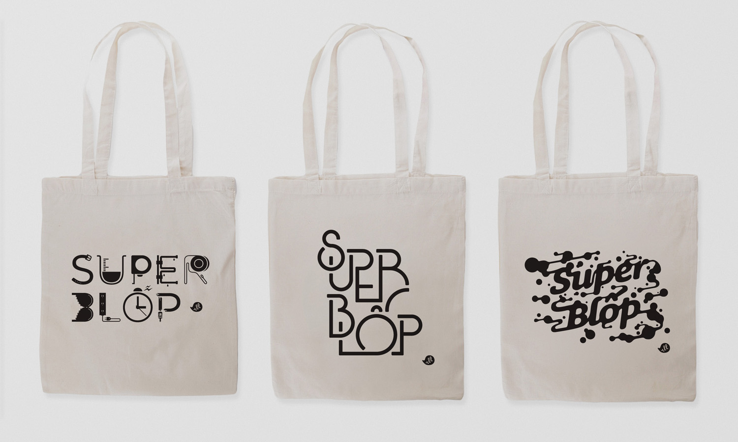 ill_03_totebags