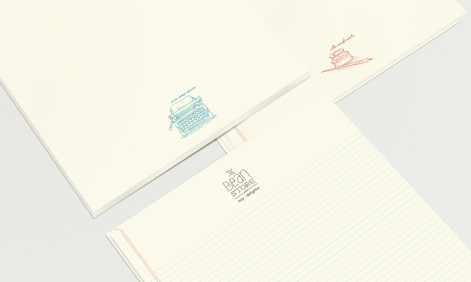 thebeanstore_02_letterheads