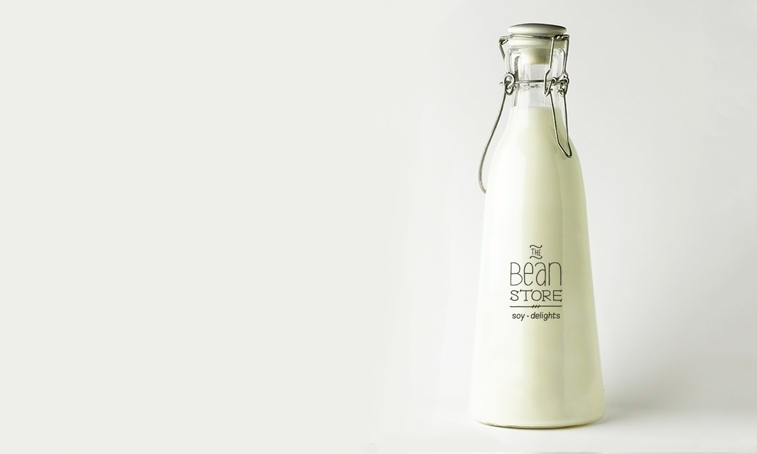thebeanstore_03_bottle