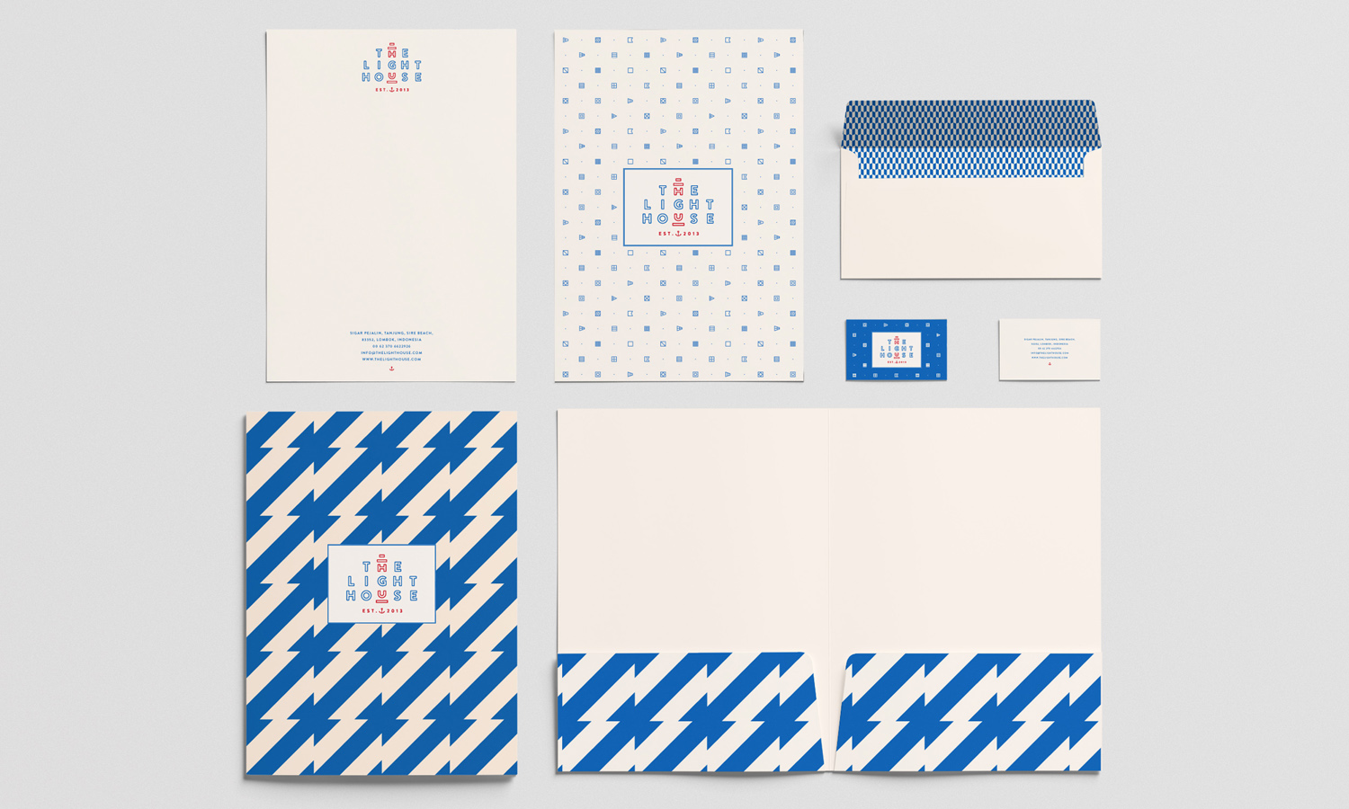 thelighthouse_02_stationery