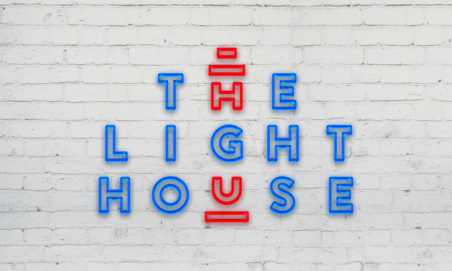 thelighthouse_06_neon