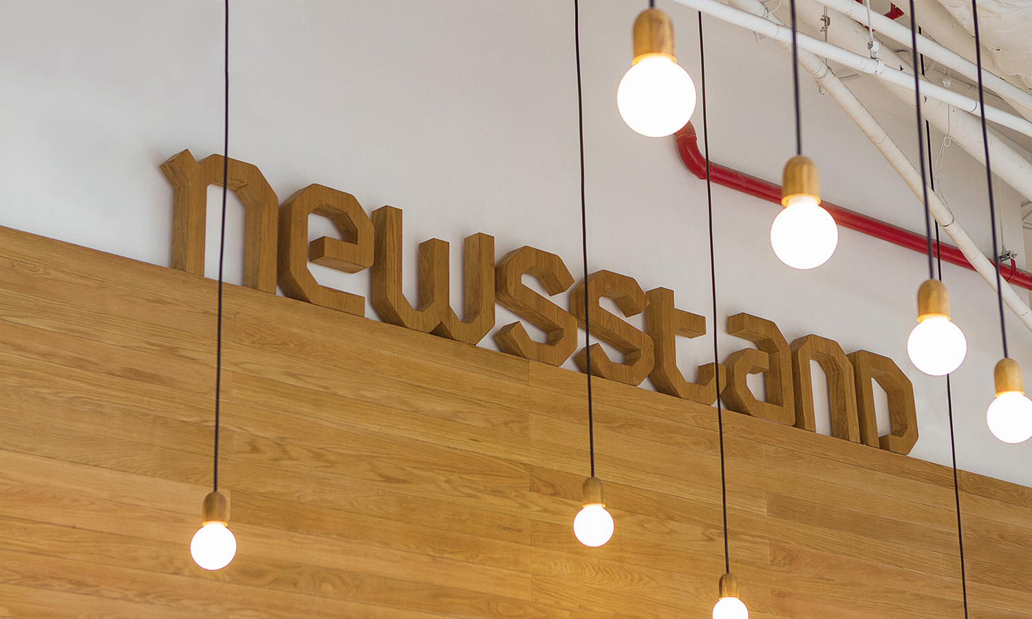 nest_05_newsstand